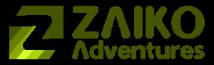 Zaiko Adventures